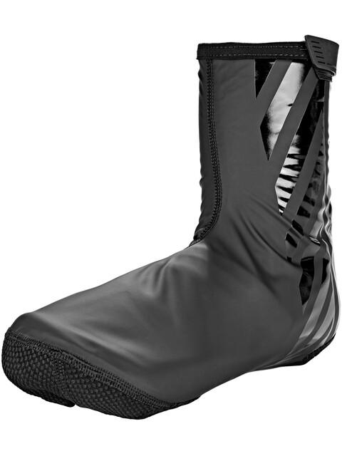 Shimano S1100R H2O Shoe Cover black